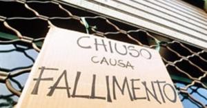 Commercio al dettaglio tra crisi generale e locale [@SpazioEconomia] CorriereAl