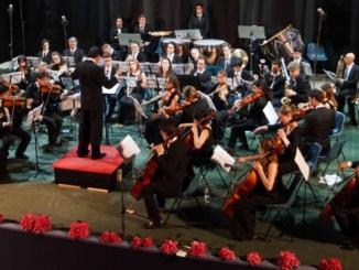Al Teatro Alessandrino il concerto dell'Orchestra sinfonica e cori del Conservatorio Vivaldi CorriereAl