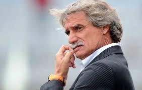 Alessandria, a Lecce è 1 a 1: decisivo il match di domenica al Mocca CorriereAl 1