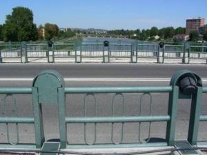 Marengo Hub e ponte Tiziano, sarà vero? Intanto una certezza c'è: la Juventus! CorriereAl 1