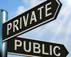 Alienazioni di partecipazioni pubbliche: privatizzazioni a favore di cosa? [@SpazioEconomia] CorriereAl
