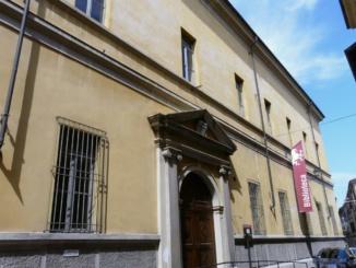 """Tortona: dopo """"Nati per leggere"""" e """"Mangialibro"""" prosegue l'avventura estiva in Biblioteca CorriereAl"""