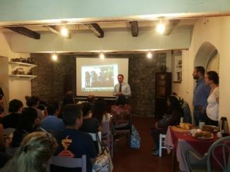 L'agricoltura è vita: percorsi formativi per insegnare la sana alimentazione CorriereAl 18