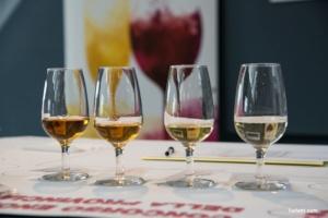 """Premio Marengo Doc. Coscia (Camera di Commercio): """"I nostri vini, un patrimonio culturale ed economico di notevole rilevanza"""" CorriereAl"""