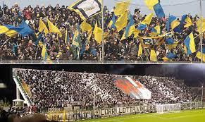 Alessandria Calcio 2016/2017: due o tre cose che penso di te CorriereAl
