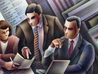Arbitro per le controversie finanziarie. I risparmiatori verranno difesi? [@SpazioEconomia] CorriereAl