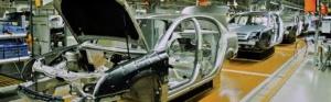 Finanziamenti e crescita del mercato auto: pericolo di bolla? [@SpazioEconomia] CorriereAl