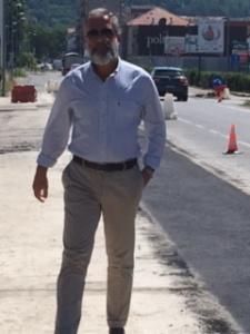 Tortona: completamente riaperto il ponte sul Torrente Scrivia CorriereAl