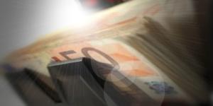 La vera storia della restrizione del credito [Win the Bank] CorriereAl