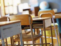 """M5S Valenza: """"Scuola Rota: una battaglia da portare avanti fino alla fine"""". Ecco cosa diceva il PD nel 2012 CorriereAl 2"""