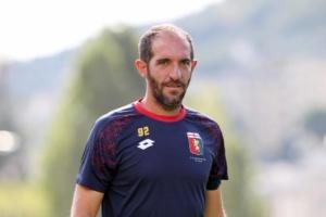 Cristian Stellini nuovo allenatore dei Grigi? Richieste per Marras e Branca CorriereAl
