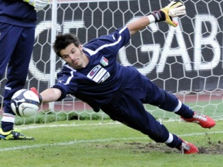 Incredibile a Cosenza: i Grigi in 10 vincono 3 a 2 ai supplementari CorriereAl 1