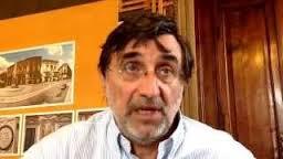 """Aral: si dimette il presidente Delucchi, ma non il cda. Il sindaco Cuttica: """"Prendiamo atto, valuteremo come procedere"""" CorriereAl"""