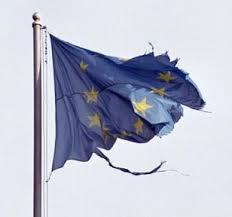 Exeunt o fine dell'Europa? CorriereAl 1