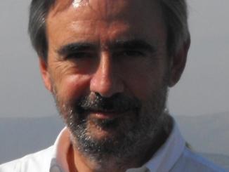 Ezio Guerci indagato nell'ambito dell'inchiesta che coinvolge Aral CorriereAl