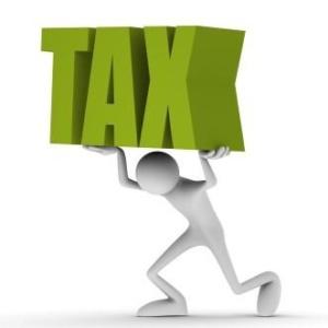 Pressione fiscale in Italia: elevata e immodificabile? [@SpazioEconomia] CorriereAl
