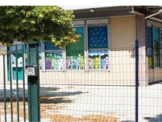 Aral e Osservatorio Terzo Valico; ma uno sguardo anche alla scuola Gobetti [Le pagelle di GZL] CorriereAl