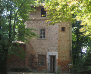 Copia di Torre di Carta, torna il salotto letterario di Novi Ligure CorriereAl