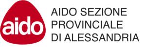 """Aido Alessandria: """"Ricordiamo Alberto con le volontà della famiglia"""" CorriereAl 1"""