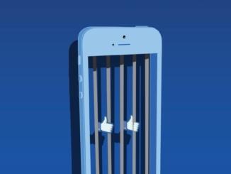 """Al via """"A(social)"""", un progetto del territorio sulla socialità di oggi selezionato da Infinity CorriereAl"""
