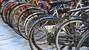 La tua bicicletta è stata rimossa a luglio da piazzale Curiel? Ritirala al comando dei Vigili CorriereAl