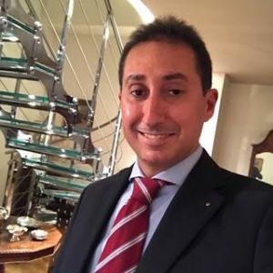 """Buzzi Langhi: """"Aziende partecipate risorsa per Alessandria, dobbiamo gestirle al meglio"""". Amag, Aral e la 'rivoluzione' dei parcheggi CorriereAl 2"""