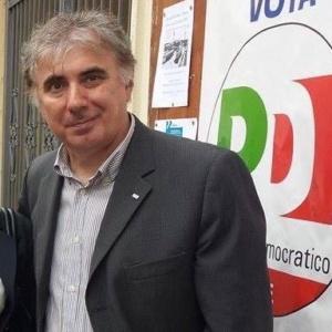 """Coloris (PD), storia di un anno vissuto pericolosamente: """"giusta l'autocritica, ma guardiamo avanti con passione"""" CorriereAl 1"""