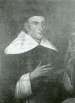 El Mansur, Giovanni Battista Boetti (monferrin-alessandrino) [Alessandria perduta] CorriereAl 1