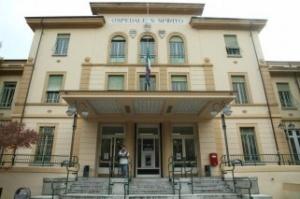 Riboldi/Capra versus Palazzetti/Ravetti: 'volano stracci' nella sanità casalese. E ad Alessandria? CorriereAl 1