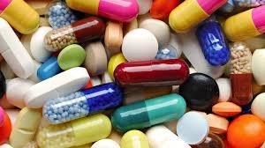 Industria Farmaceutica: grandi affari per grandi aziende. Analisi del comparto [@SpazioEconomia] CorriereAl 1