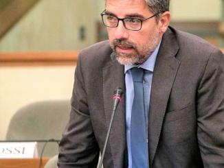 Riboldi/Capra versus Palazzetti/Ravetti: 'volano stracci' nella sanità casalese. E ad Alessandria? CorriereAl
