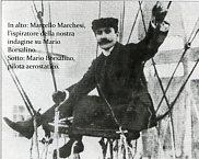 Mario Borsalino: il Celestino V della famiglia industriale [Alessandria perduta] CorriereAl