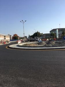 Copia di Tortona, segnali positivi dal Comune per le maestranze addette ai servizi di pulizia edifici e cimiteriali CorriereAl
