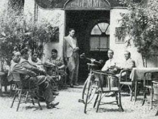 Addio a Gino 'Baleta' Gemme, figura storica della vecchia Alessandria CorriereAl