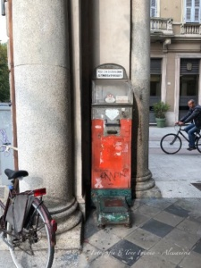 Famiglie al Museo: a Casale la Cultura abbatte i muri CorriereAl 6