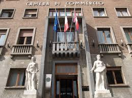 Camera di Commercio Alessandria e Asti: prove di un matrimonio annunciato CorriereAl 6