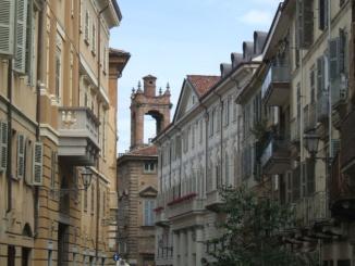 Le iniziative di settembre della Biblioteca Luzzati a Casale Monferrato CorriereAl