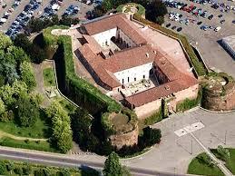 Da sabato a Casale architetture per l'ecoturismo in Monferrato CorriereAl