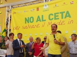Palazzo Rosso: torna la diretta web del consiglio comunale CorriereAl 1
