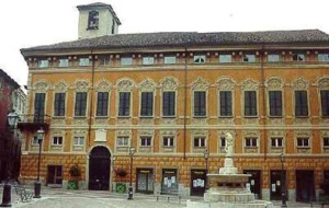 A Novi torna l'appuntamento con la Torre di Carta CorriereAl