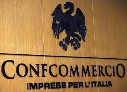 Confcommercio: c'è la firma sul contratto di terziario, distribuzione e servizi CorriereAl