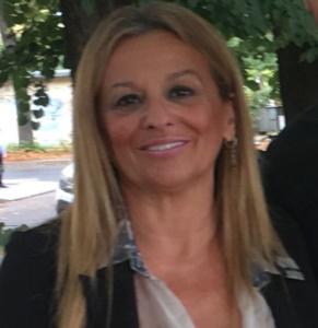 Torna ad Alessandria il Concorso Internazionale di Chitarra Classica Michele Pittaluga CorriereAl 1