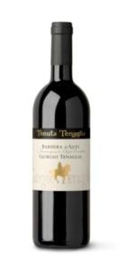 """Tenuta La Tenaglia: """"I nostri vini raccontano la storia del Monferrato, e della sua cultura: non solo barbera, ma anche grignolino!"""" CorriereAl 3"""