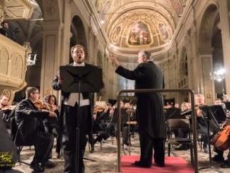 Un Anthurium per l'informazione: nel week end Giornata Nazionale A.I.D.O. in 1500 piazze italiane CorriereAl 3