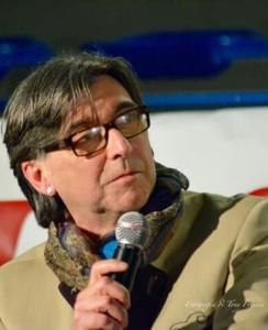 La sinistra alessandrina strumentalizza Umberto Eco...e intanto dimentica Delmo Maestri CorriereAl 1