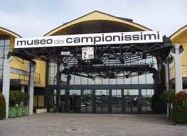 """""""Io voglio pedalare sicuro"""": torna la kermesse ecologica da Novi Ligure a Castellania CorriereAl 2"""