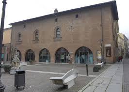 Tortona: a Palazzo Guidobono la mostra Giardini Spontanei di Greta Penacca CorriereAl