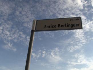 Summit Comune-Azienda Ospedaliera su piazzale Berlinguer: a quando la videosorveglianza? CorriereAl 1