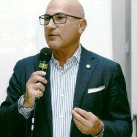 Il Club Virtus Alessandria Pallavolo rinuncia al vincolo sportivo sugli atleti tesserati CorriereAl