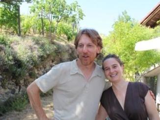 """Cà del Bric: """"I nostri vini Bio raccontano il Monferrato ovadese senza trucchi….e senza solfiti"""" CorriereAl"""